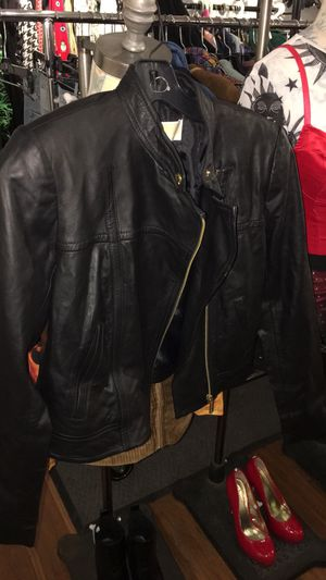 MK jacket New with tags sz. XS for Sale in University City, MO