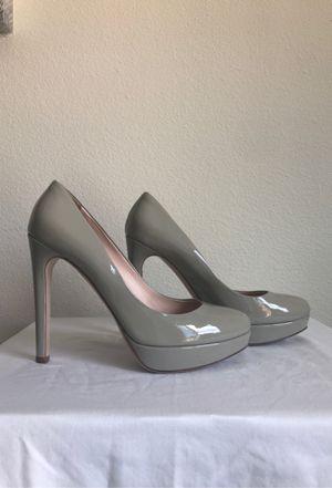 Auth Miu Miu Platform Heels US size 9.5 for Sale in Austin, TX