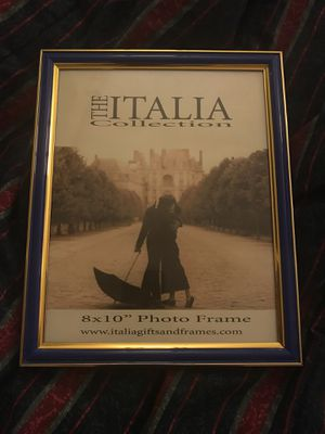 Free picture frame for Sale in San Diego, CA