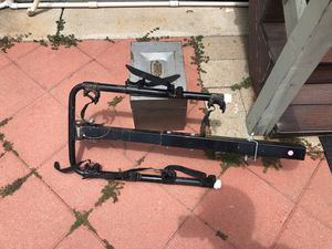 Allen Sports Bike Rack for Sale in San Diego, CA