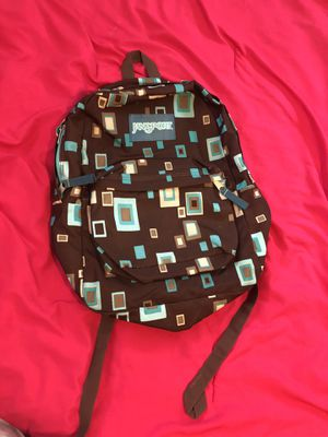 JanSport backpack for Sale in Monroeville, PA
