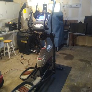 Pro-form 1110e Elliptical for Sale in Wylie, TX