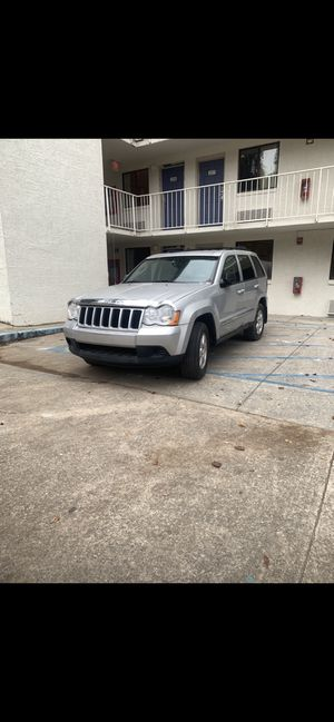 2010 Jeep Grand Cherokee Part Out for Sale in Philadelphia, PA