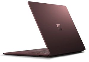 Microsoft Surface Laptop 2 8th gen for Sale in Duarte, CA