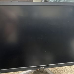 """ASUS ROG PG27UQ 4K 27"""" GSYNC HDR 144hz FALD Monitor for Sale in San Diego, CA"""