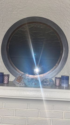 Mirror for Sale in Pleasant Ridge, MI