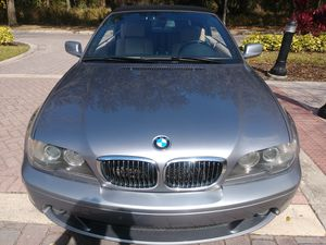 012-BMW. 330i for Sale in Winter Springs, FL