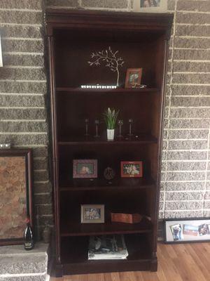 Bookshelves for Sale in Kamas, UT