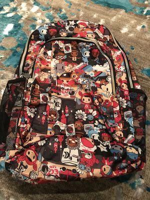 No brand laptop backpack for Sale in Alexandria, VA