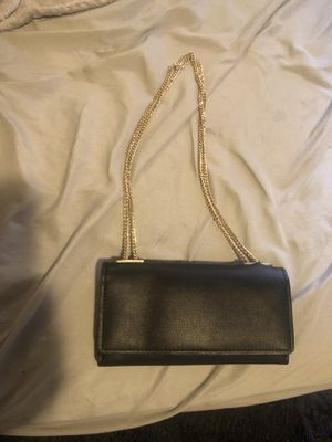 Brand New Purse for Sale in Huntington Park, CA
