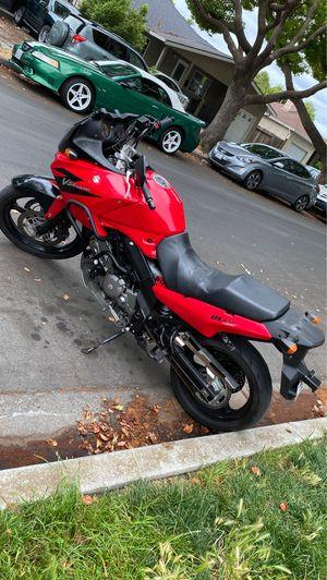 Suzuki for Sale in West Menlo Park, CA