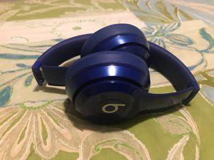 Beats Solo 1 Wired for Sale in Ypsilanti, MI