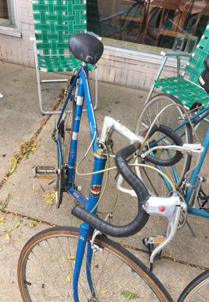 Road bikes for Sale in St. Louis, MO
