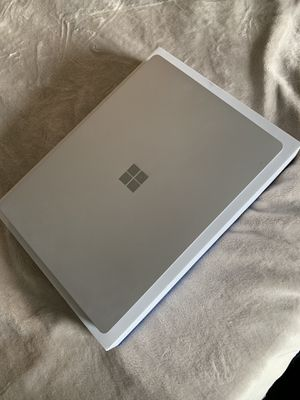 Microsoft Surface Laptop for Sale in Oviedo, FL