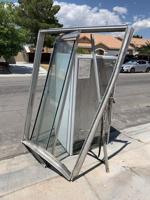 Curb Alert Free for Sale in North Las Vegas, NV