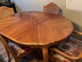Dining Room Set for Sale in San Marcos,  CA