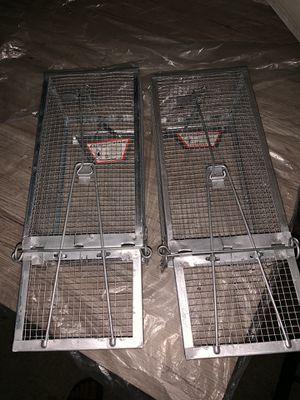 Bird , mouse, pet cage for Sale in La Puente, CA