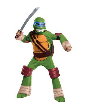 Teenage Mutant Ninja Turtle TMNT Costumes for Sale in Brandon, MS