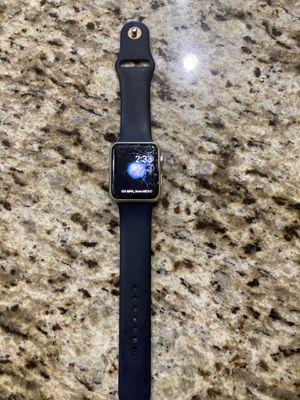 Apple Watch Sport for Sale in Windermere, FL