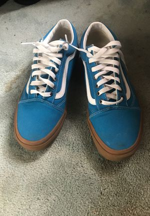 Vans for Sale in Hillcrest Heights, MD