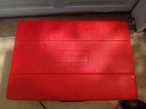 Marlboro Cooler for Sale in North Kansas City, MO