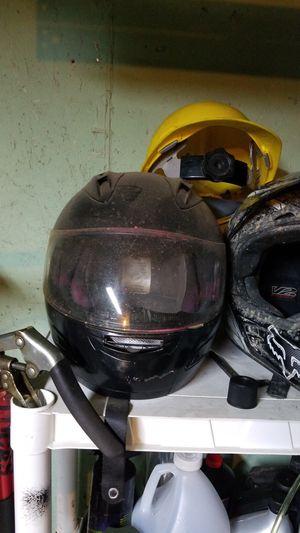 street bike helmet for Sale in PA, US
