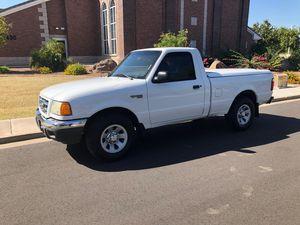 Ford Ranger 2003 for Sale in Mesa, AZ