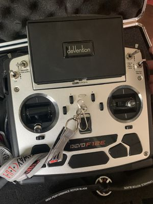 Quadcopter Drone Camera for Sale in Kissimmee, FL