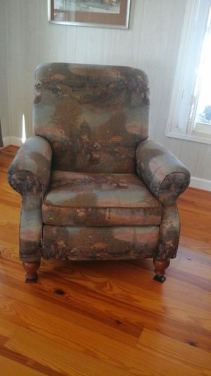 2 LAZBOY RECLINER s for Sale in Tryon, NC