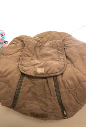 Car seat cover for Sale in Hartford, CT