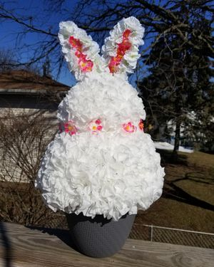 Easter Bunny for Sale in Schaumburg, IL