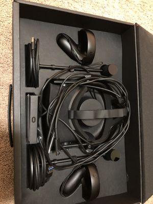 Oculus Rift for Sale in Alexandria, VA