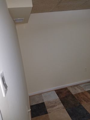 Cuarto en renta for Sale in Forest Heights, MD