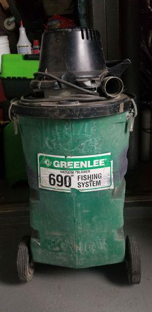 GREENLEE for Sale in West McLean, VA