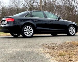 12 Audi A4 AM/FM Stereo for Sale in Franklin, KY