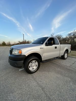 Ford F-150 XL 2007 for Sale in Addison, TX