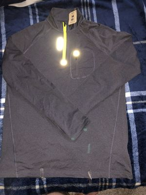 Reebok polo new , size M for Sale in Austin, TX
