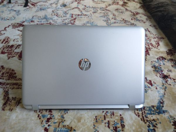 HP Laptop/Pc