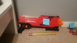 Nerf guns for Sale in Hesperia, CA