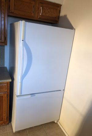 Amana Refrigerator for Sale in Abilene, TX