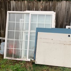 Free Windows for Sale in Vancouver,  WA