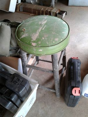 Bar stool for Sale in Inman, SC