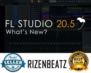 Fl Studio 20.5 Newest Windows x86 x64 TRADES ARE WELCOMED for Sale in Odessa, TX