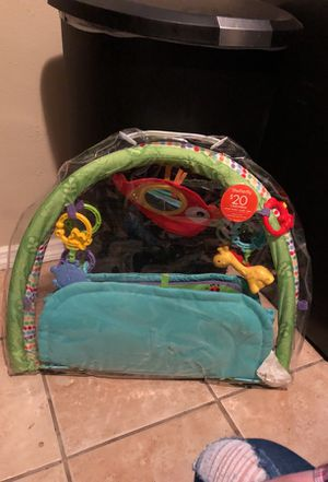 Baby Toy for Sale in Long Beach, CA