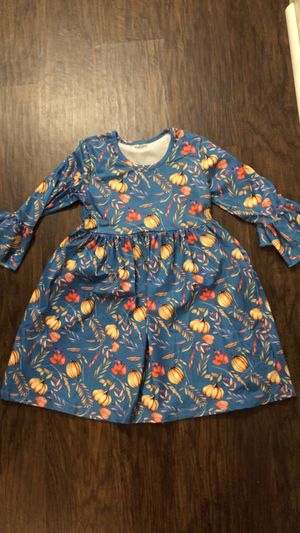 Boutique Clothing for Sale in Ingleside, TX