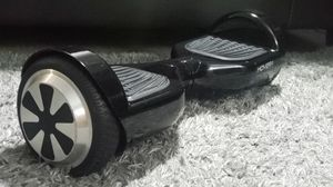 Hover 1 Ultra LED Lights for Sale in San Diego, CA