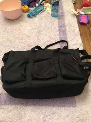 Diaper Bag- skip hop for Sale in Los Angeles, CA