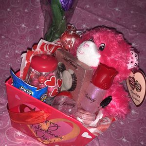 Valentines Day Lash Bundles for Sale in Aurora, CO