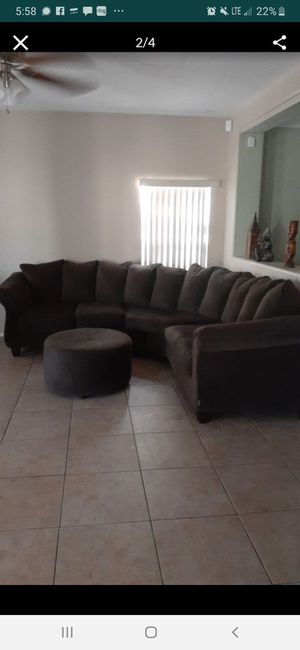 Like new for Sale in Laveen Village, AZ