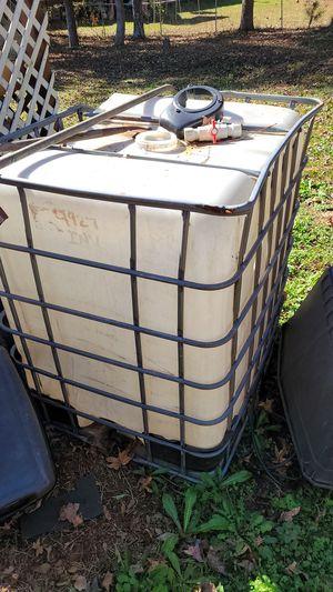 1200 gallon for Sale in Fairburn, GA